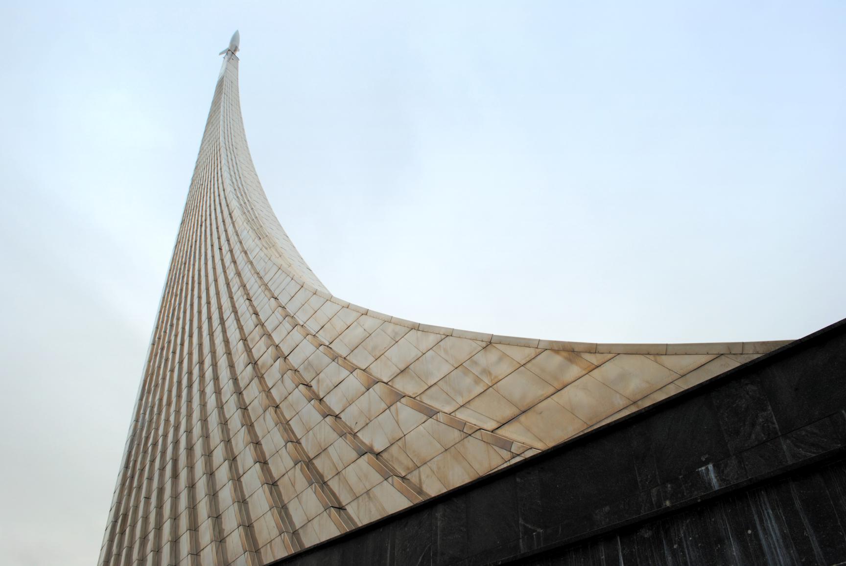 que-ver-moscu-museo-cosmonautica-4