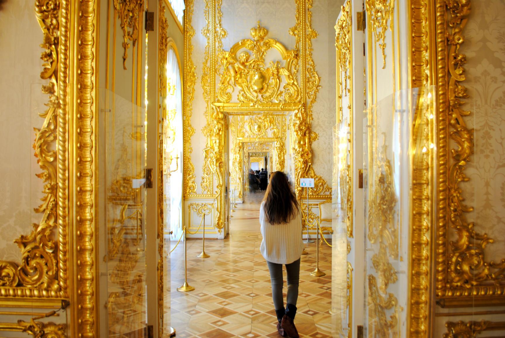 palacio-catalina-san-petersburgo-6