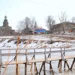 Visita a Súzdal desde Moscú (Суздаль)