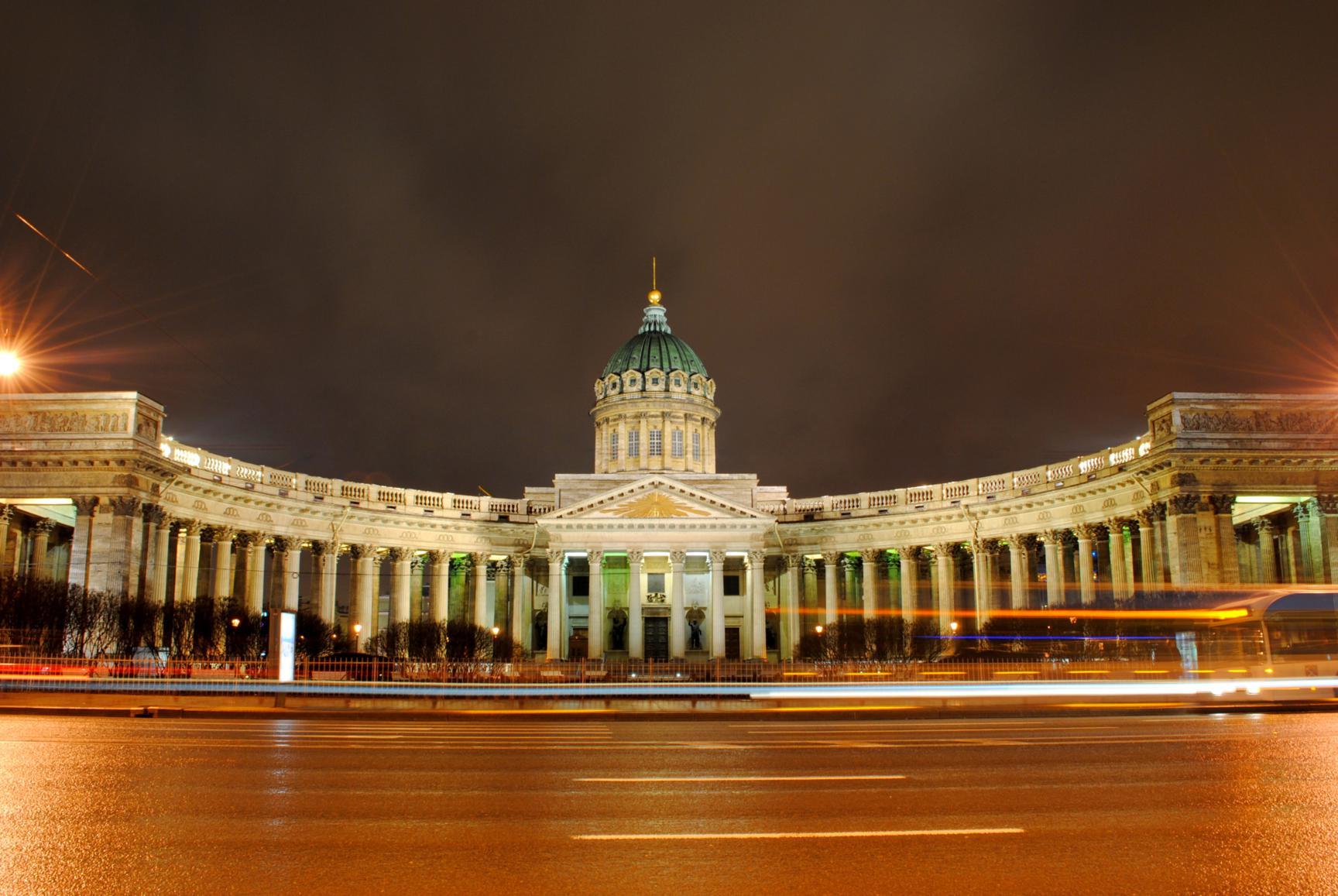 catedral-kazan-san-petersburgo-1