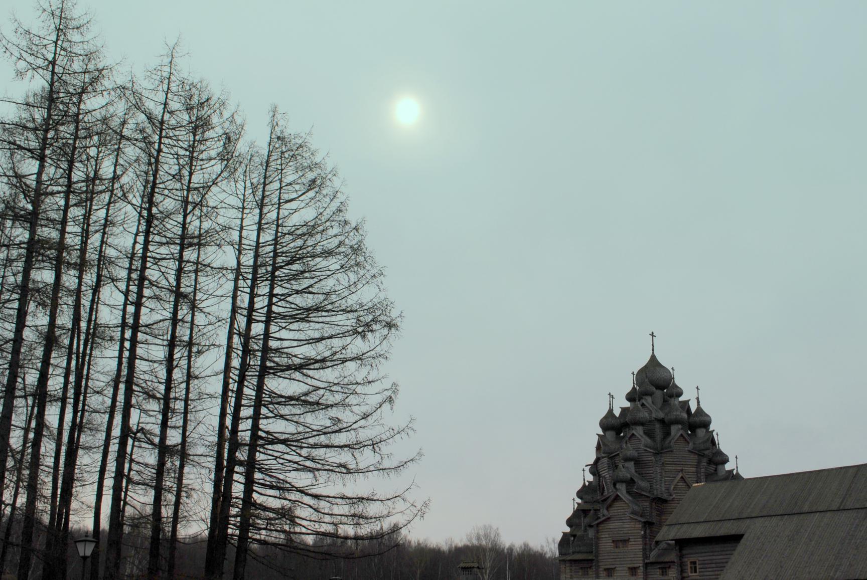 iglesia-transfiguración-san-petersburgo-1