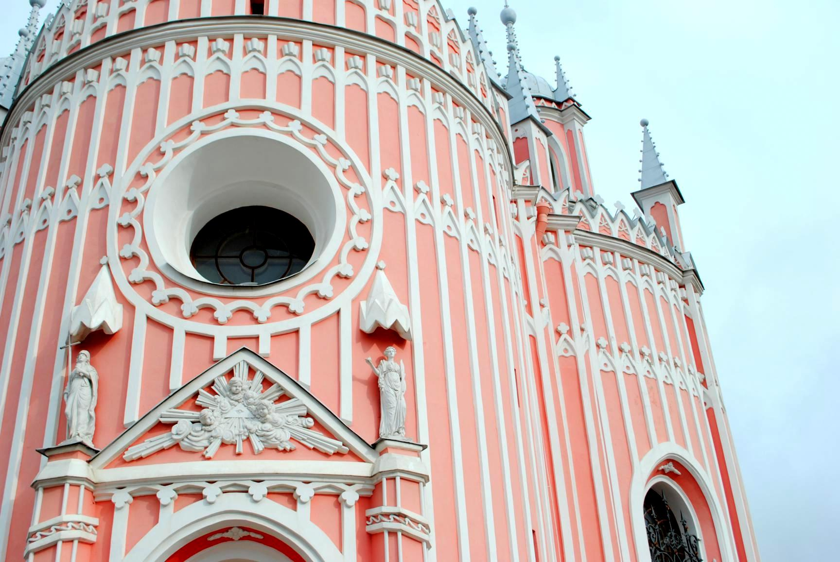 san-petersburgo-iglesia-barbie-2