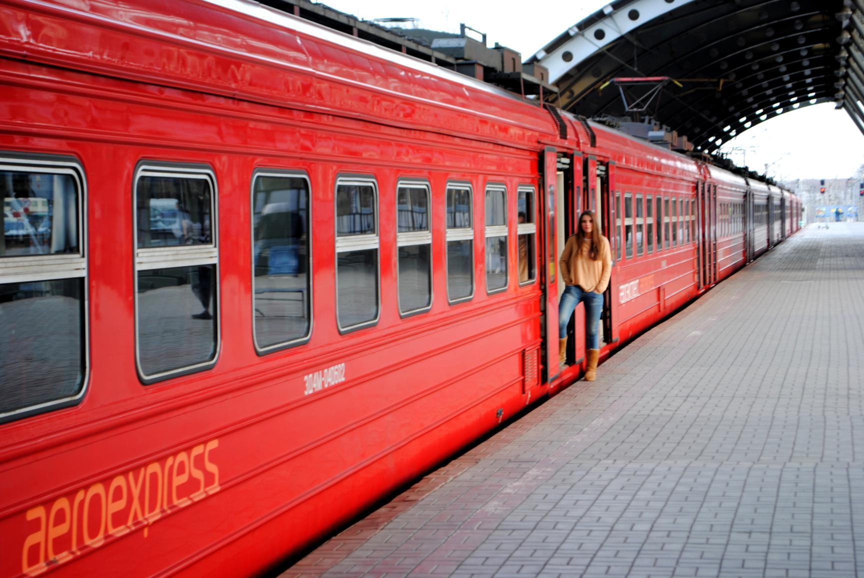 tren-moscu-centro_2