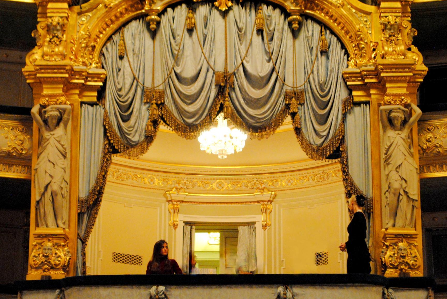 obra-teatro-mariinsky-1