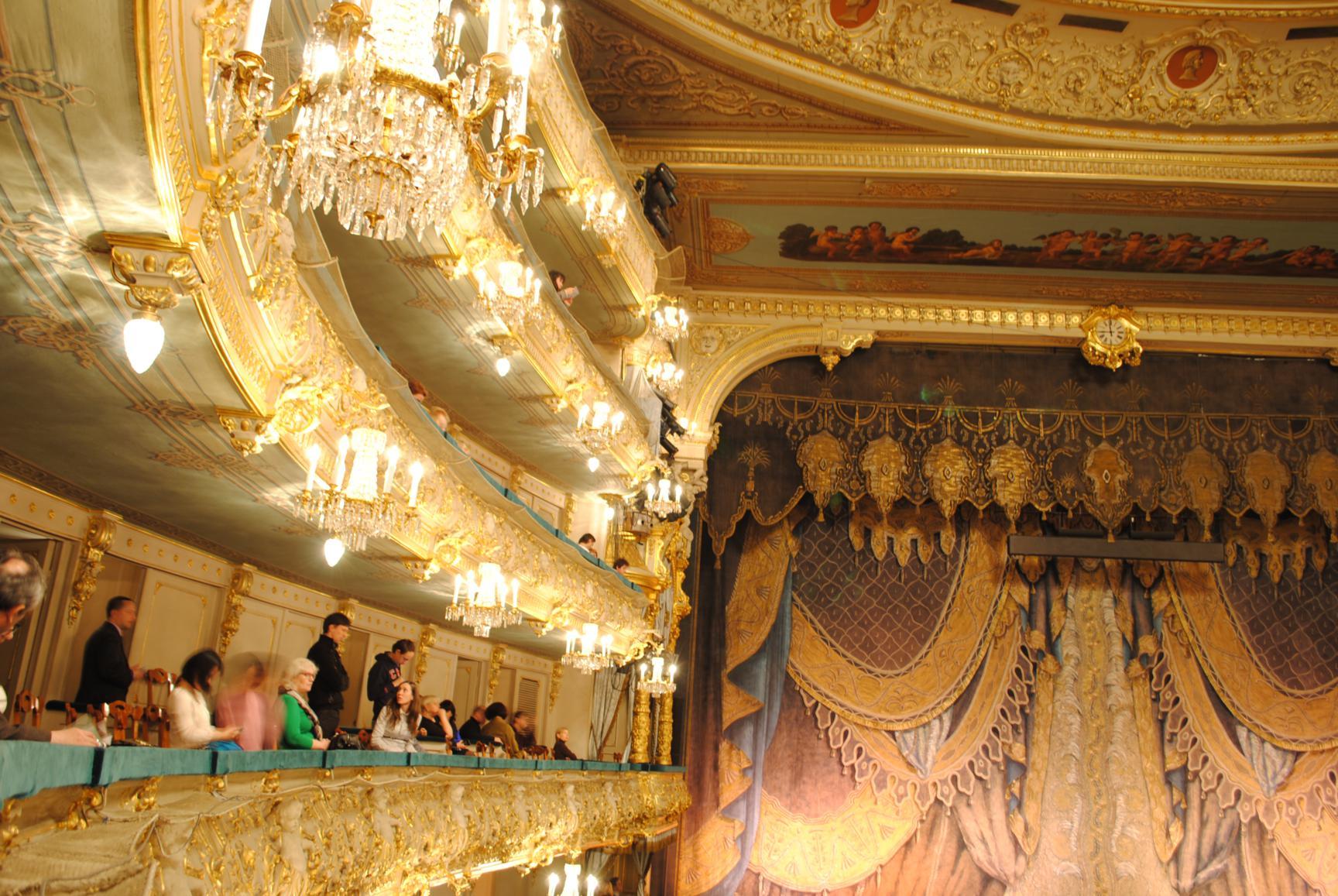 obra-teatro-mariinsky-5