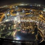 Qué ver en Dubái en 1 ó 2 días