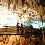 Cueva El Soplao, la maravilla subterránea del mundo