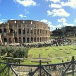 Qué ver en Roma: los imprescindibles