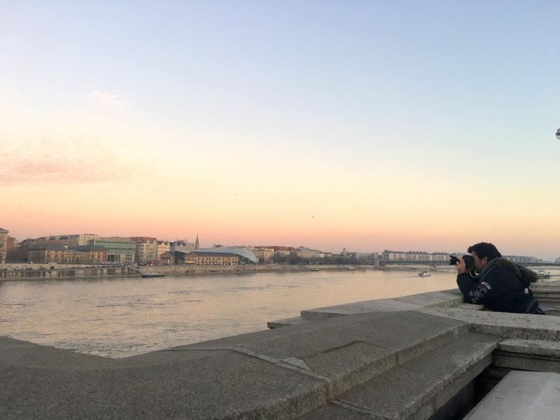 budapest-puente-libertad-anochecer-2