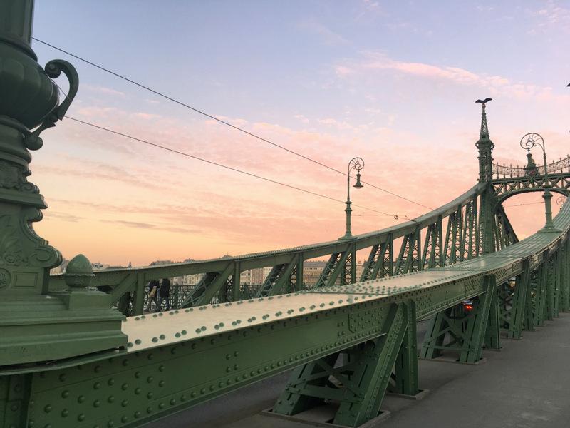 budapest-puente-libertad-anochecer-3