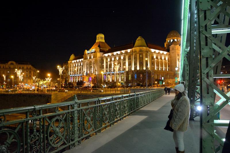 budapest-puente-libertad-noche-2