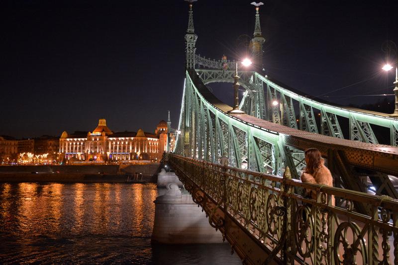 budapest-puente-libertad-noche-3