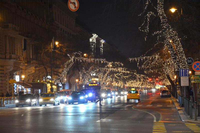que-ver-budapest-avenida-adrassy-1