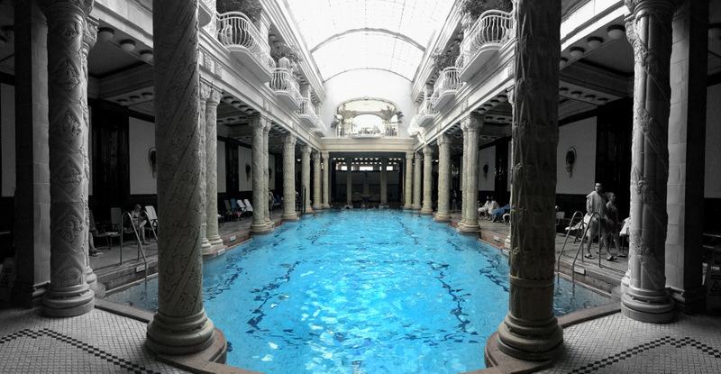 que-ver-budapest-baños-gellert-2