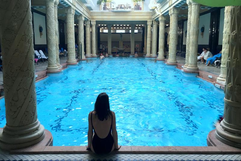 que-ver-budapest-baños-gellert-4