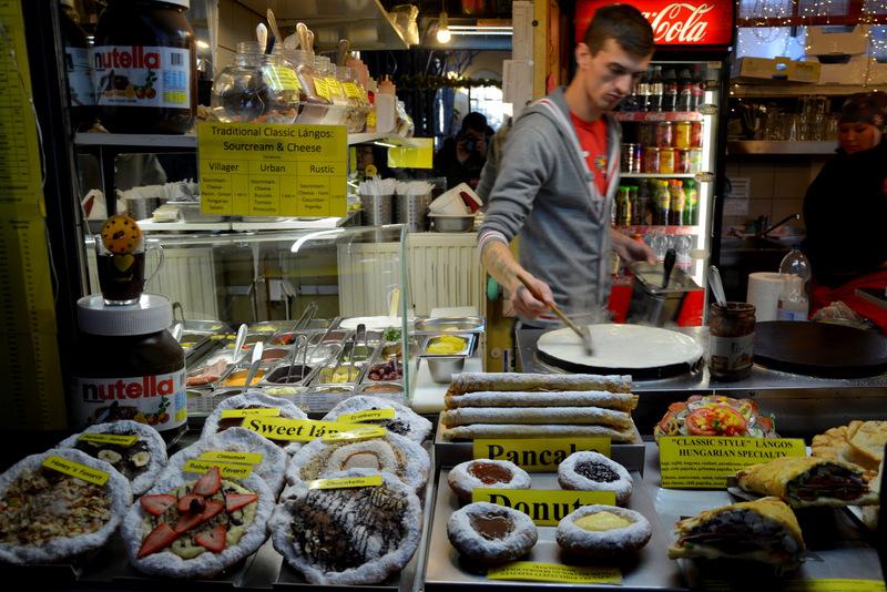 que-ver-budapest-mercado-central-2