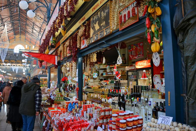 que-ver-budapest-mercado-central-4