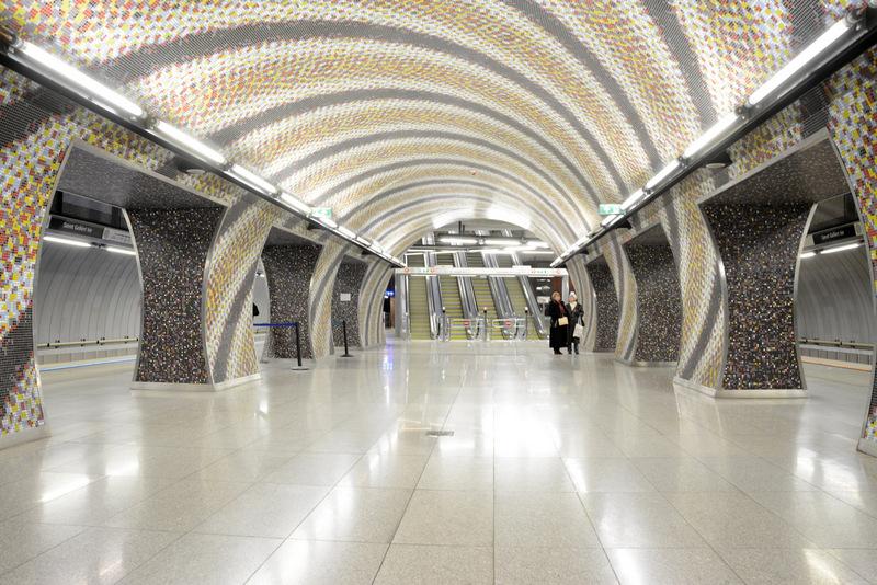 que-ver-budapest-metro-gellert-1