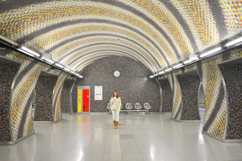 que-ver-budapest-metro-gellert-2