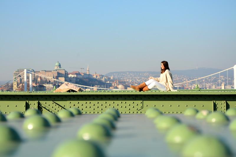 que-ver-budapest-puente-libertdad-3