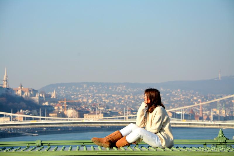que-ver-budapest-puente-libertdad-4