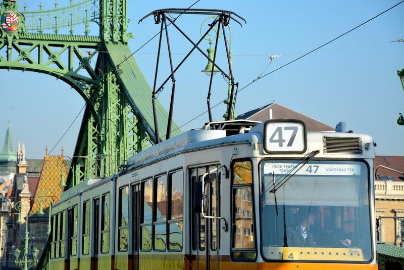 que-ver-budapest-puente-libertdad-5