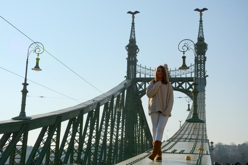 que-ver-budapest-puente-libertdad-6