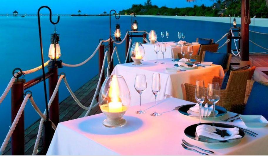 restaurante-maldivas