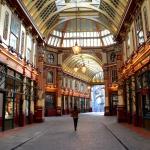 Qué ver en Londres en 2 Días: La Guía