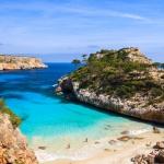 Consejos para Alquilar un Coche en las Islas Baleares