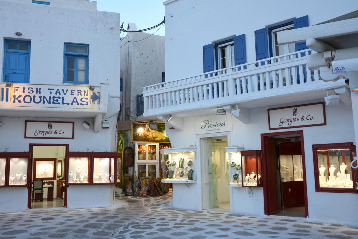 crucero-islas-griegas