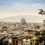 Qué es lo Mejor que ofrece Barcelona