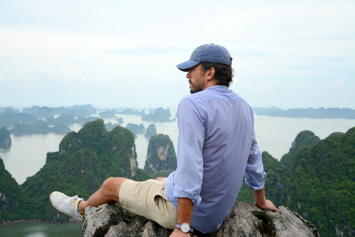 halong-bay-best-views-3