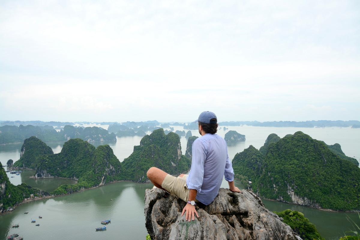 halong-bay-best-views-3