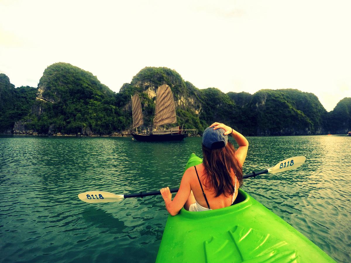 kayak-bahia-halong-1