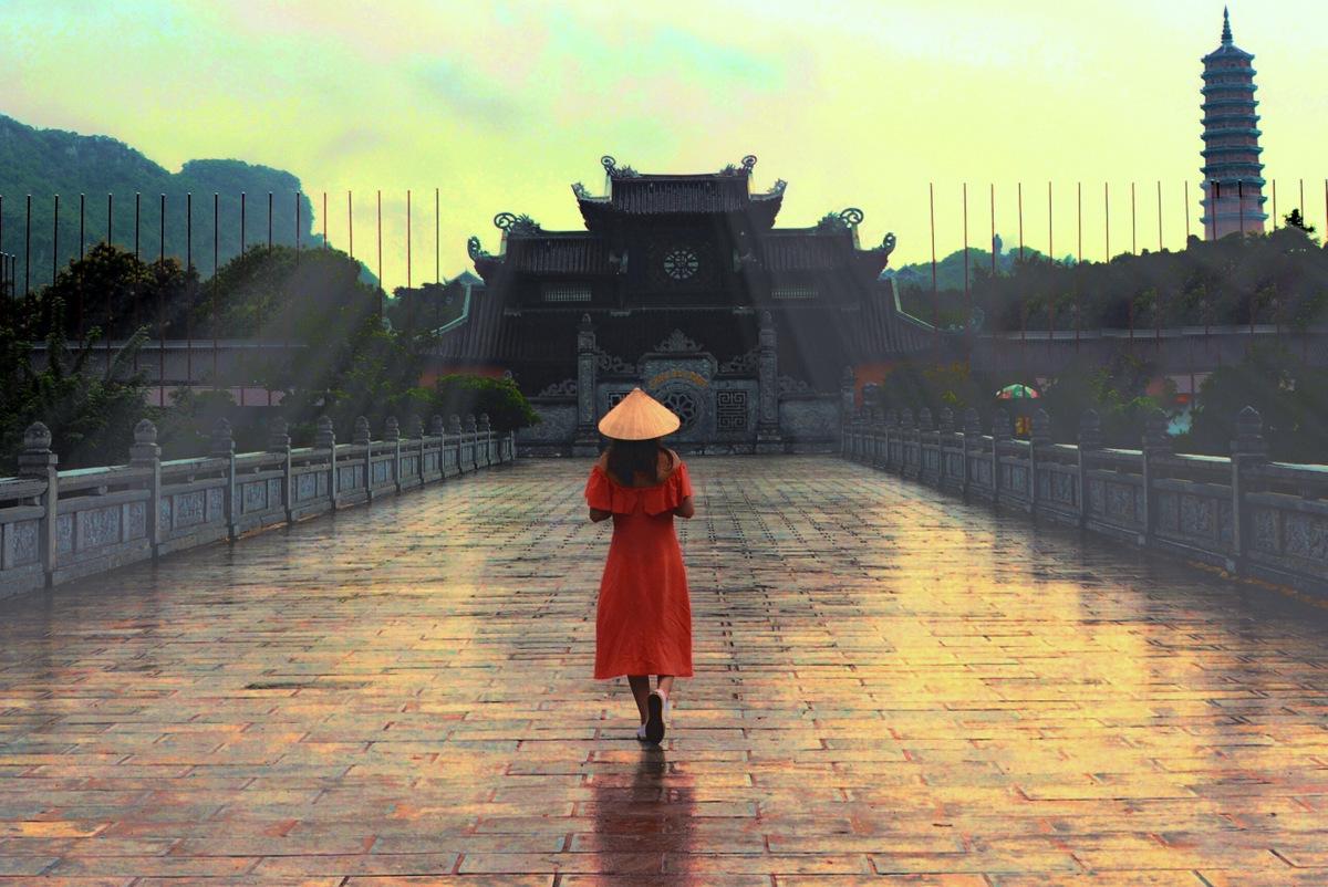 que-ver-ninh-bai-dinh-pagoda