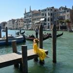 Qué ver en Venecia en dos días
