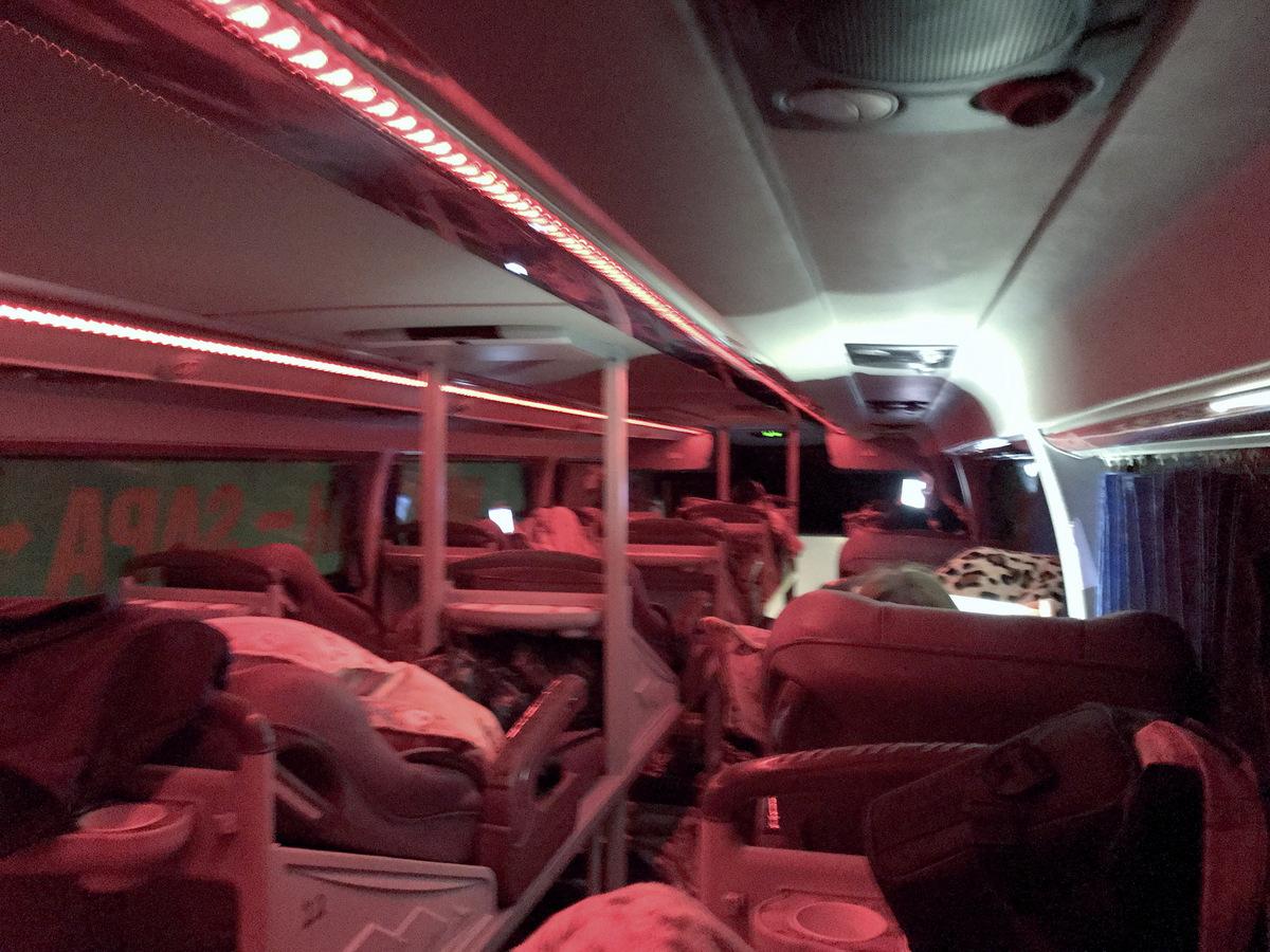 sleeper_bus_sapa