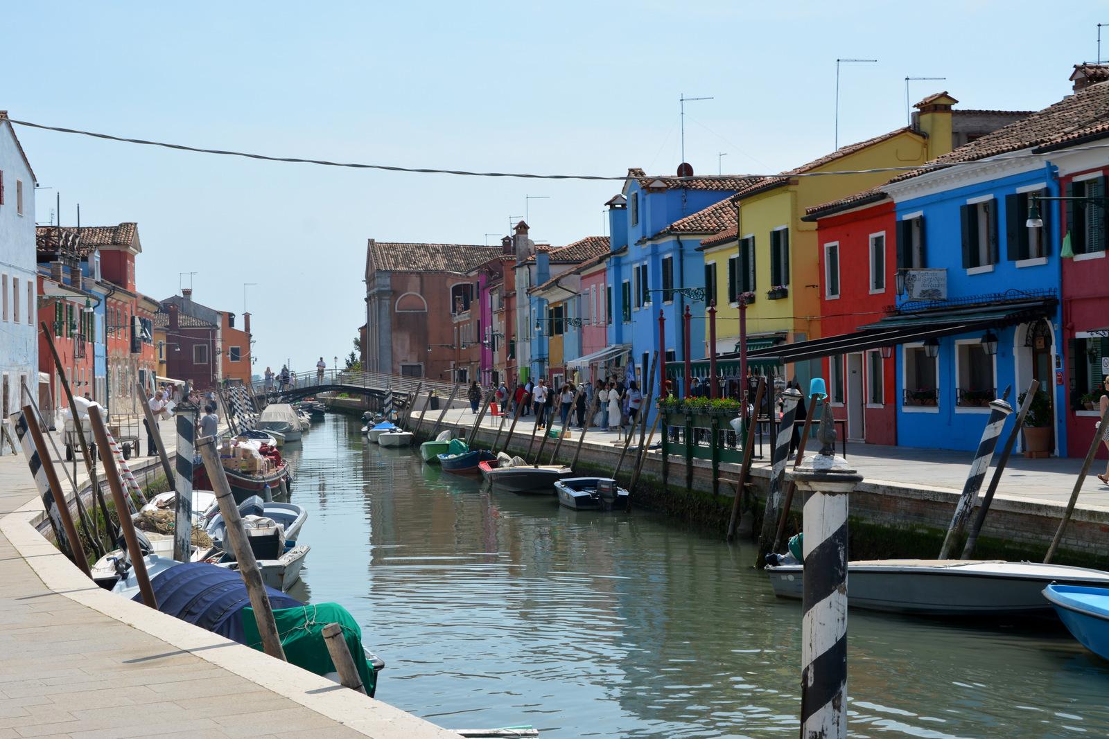visita_burano_venecia_1