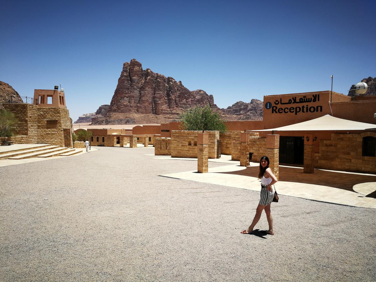wadi-rum-visitors-center