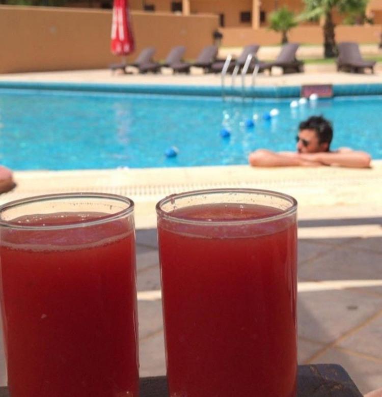 alojamiento-main-hot-springs-9