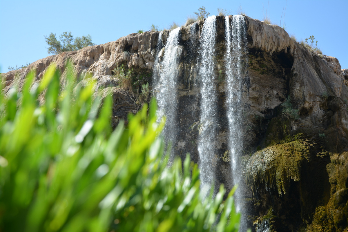 main-hot-springs-jordania-4