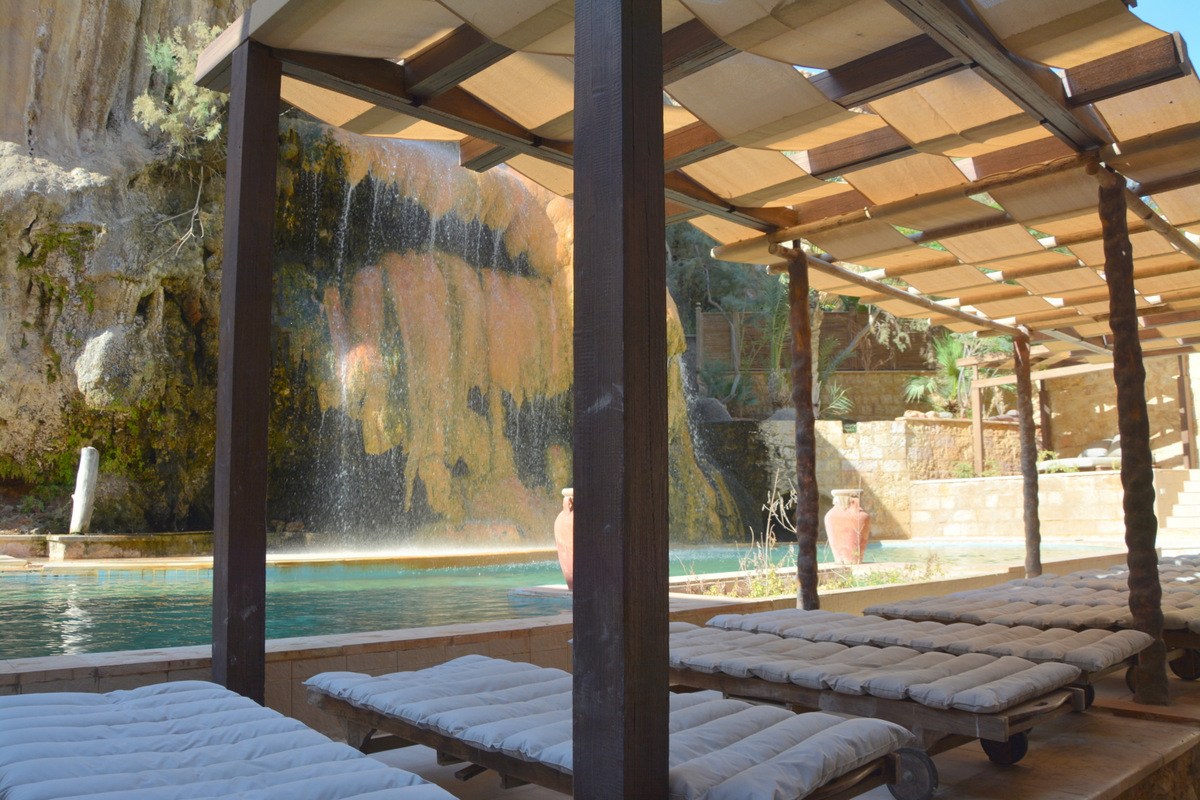 main-hot-springs-jordania-4