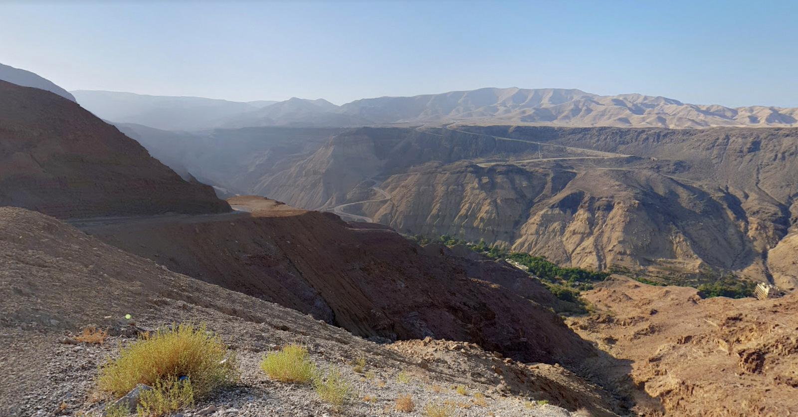 main-hot-springs-jordania