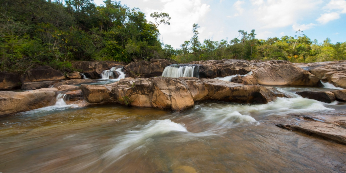 cuevas-branch-river
