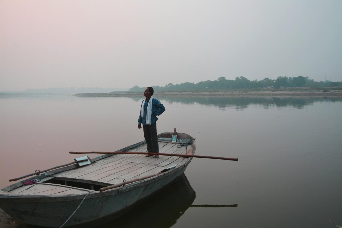 paseo-barco-taj-mahal-6