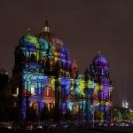 Visitando el Berlín más alternativo: consejos para los viajeros