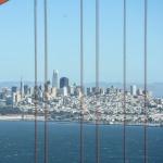 QUÉ VER EN SAN FRANCISCO